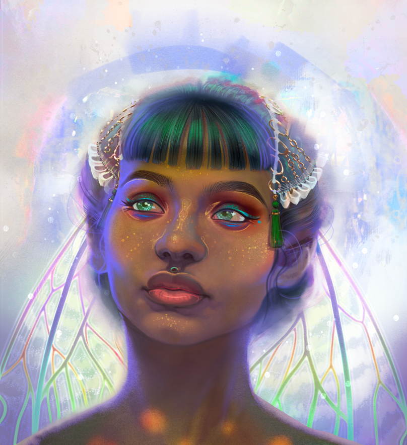 kari_guenther_illustration_beetlehead_web884px